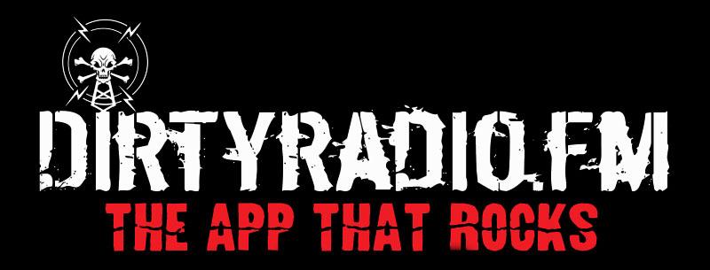 DIRTYRADIO.FM